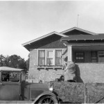 fox_fire_farms_jones_home_1930s