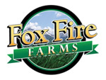 Fox Fire Farms Winery