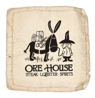Orehouse logo copy