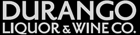 Purchase Fox Fire Farms Wines at Durango Liquor and Wine