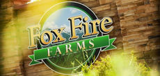 Fox Fire Farms :: Directions