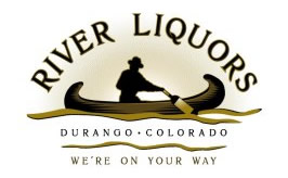 Purchase Fox Fire Farms Wines at River Liquors