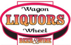 Purchase Fox Fire Farms at the Wagon Wheel