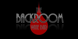 Purchase Fox Fire Farms Wines at The Back Room Wine Bar
