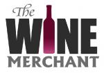 Purchase Fox Fire Farms at The Wine Merchant